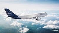 LufthansaBlue_1