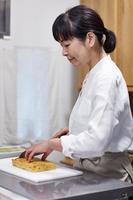Chef-Maezawa_2
