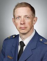 Herranen_Timo_ev_puolustusvoimat
