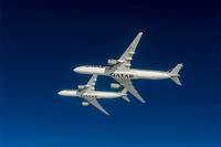 Qatar_A350_900_1000