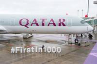 Qatar_A350_1000