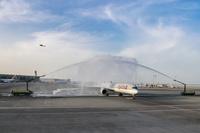 Qatar_A350_1000_Doha