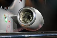 GE_engine_ventilation