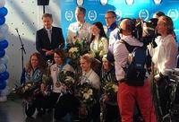 olympia_VIP_0218_finnair