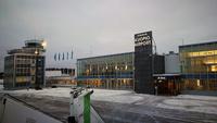 Kuopio_Airport_1