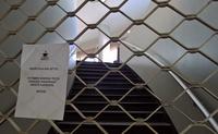 gate1_close_0218