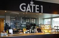 gate1_malmi