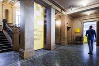 Arkkitehtuurimuseo