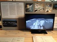 Arkkitehtuurimuseo_HEL_PVG