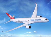 TA_A350_1