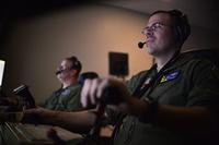 Predator_control_USAF