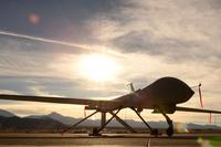 Predator_sunset_USAF