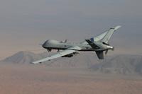 Reaper_ilmassa_USAF