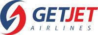 GetJet-Airlines