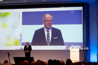Finnair_AGM_2018_Vauramo