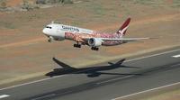 Qantas_7879_Emily_TO