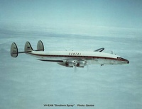Qantas_Constellation
