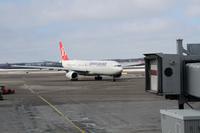 THY_A330_300