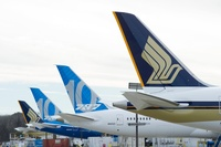 SIA_787-10_tails