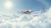 Airbelgium_A340