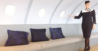 aprillia_Finnair_sohva