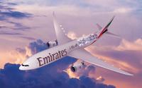 aprillia_Emirates_777X