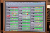Eurocontrol_rajoitus