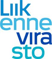 Liikennevirasto_logo_Fin_Screen_RGB