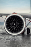 SAS-A320neo_engine_SAS