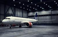 SAS-A320neo_SAS
