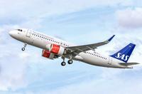 SAS_A320neo_Airbus