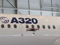 Airbus-indoor-inspection-drone-3