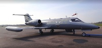Learjet_grey_0418