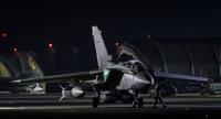 Tornado_strom_syyria_0418_MOD_UK