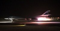 B1_syyria_USAF_0418