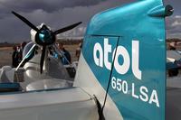 ATOL_tail