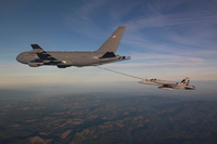 KC-46_Refuels_F-18