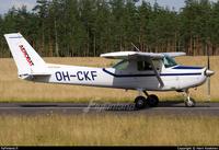 OHCKF_flyfinlandfi_Harri_Koskinen