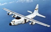 WC-130H_USAF