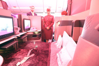 EAS_A3501000_cabin