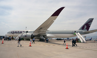 EAS_A3501000