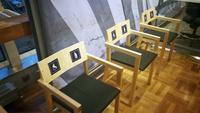 avustettavat_tuolit_2