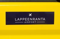 Lappeenranta_airport_logo_080518