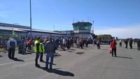 LPP_100_Airport_1