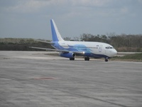 Global_air_737_Aramidea_wikipedia