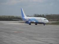 Global_air_737_Aramidea_wikipedia