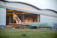 A380-ANA-rolls-out-of-station-40-