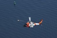 USCG_MH60_Jayhawk