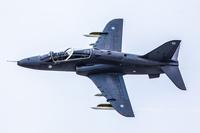 Hawk_ilmavoimat