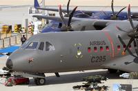 airbusds_C295_nose